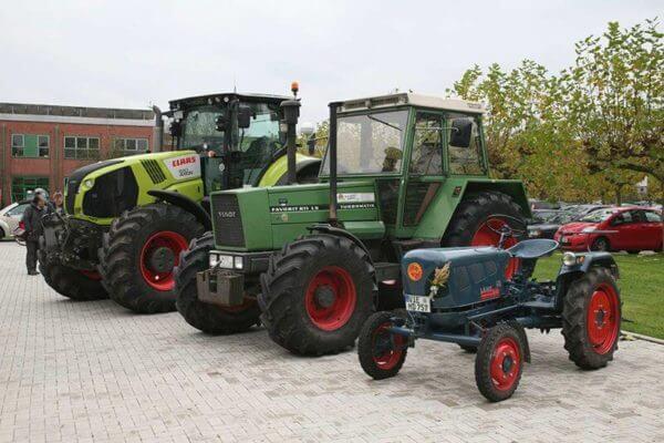 Land- und Baumaschinenmechatroniker